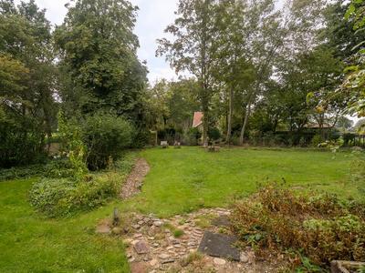 Auf Dem Zuschlag 30 Wilsum (Dld) in Coevorden 7741