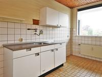 Dorotheagaarde 78 in Bussum 1403 JX