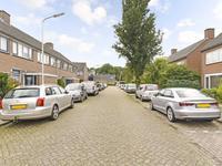Albert Verweylaan 52 in Uithoorn 1422 TS