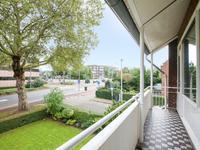 Molenlaan 9 in Rotterdam 3055 EE