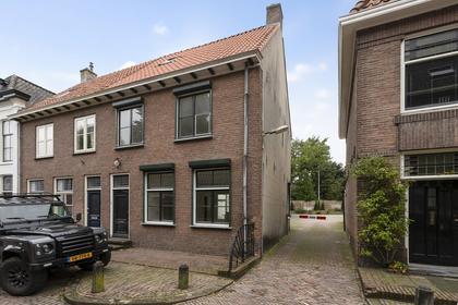 Nieuwstraat 11 in Zaltbommel 5301 EV
