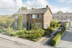 Oosterscheldestraat 127 in Middelburg 4335 PC
