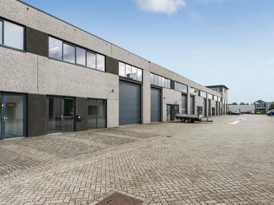 Vaartweg 10 H in Oosterhout 4905 BL