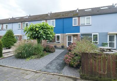 Fivelingostraat 64 in Assen 9405 EG