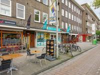 Bos En Lommerweg 255 -1 in Amsterdam 1055 DV