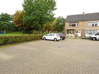 Prins Mauritsstraat 119 A in Venlo 5923 AX