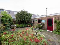 Weidelaan 21 in Leimuiden 2451 XG