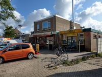 Marnixstraat 9 11 in Leiden 2316 EJ
