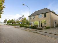 Merkelbachstraat 7 in Dongen 5103 MP