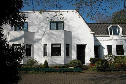 Lindelaan 29 in Bussum 1405 AH