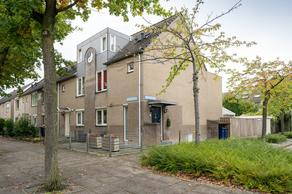 Pergolesistraat 1 in Almere 1323 MN
