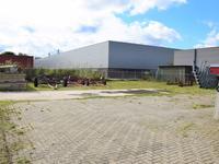 Meerval 28 - 30 in Raamsdonksveer 4941 SK