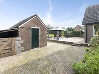Hunzeweg 15 in Nieuw Annerveen 9657 PC
