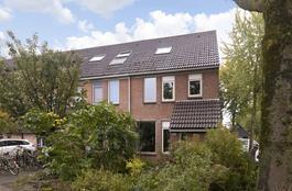 Braamkamp 456 in Zutphen 7206 HX