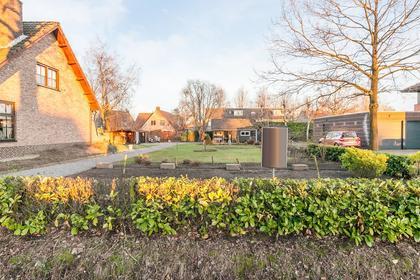 Haansberg in Etten-Leur 4874 NK