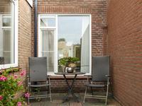 Kruisstraat 37 in Tilburg 5014 HS