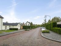 Dr. Schraderlaan 40 in Oisterwijk 5062 EL