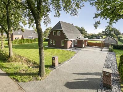 Roomsterweg 22 B in Zevenhuizen 9354 TH