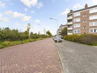 Delftlaan 291 Iv in Haarlem 2024 CD