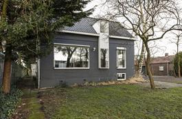 Kralingseweg 268 in Rotterdam 3066 RA