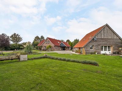 Lübbers Diek 6 Laar (Dld) in Coevorden 7741