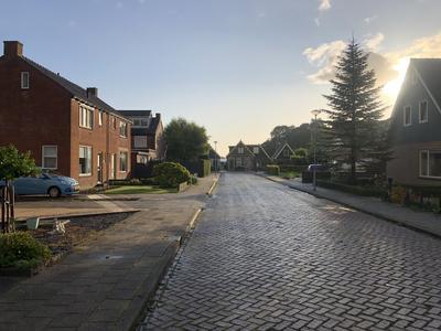 Noorder Sluisstraat 9 in Hem 1607 CR