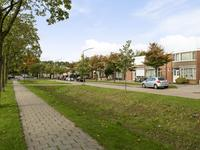 Robijnlaan 70 in Cuijk 5431 ZR