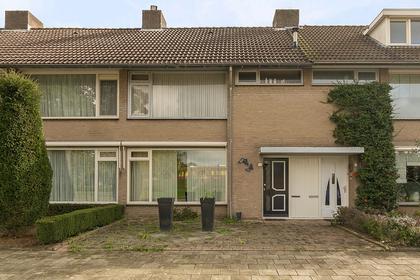 Beringstraat 75 in Geldrop 5665 GT