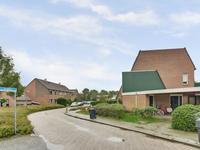 Trekker 34 in Heerenveen 8447 BW