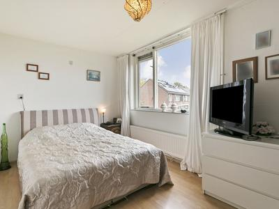 Bastiaan De Langestraat 8 in Veere 4351 NE