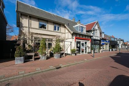 Hoofdstraat 160 A in Santpoort-Noord 2071 EM
