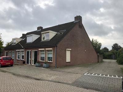 Langemeer 2 in Kaatsheuvel 5171 WH