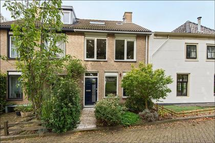 Singel 1 in Leerdam 4141 AS
