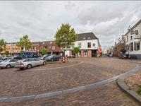 Singel 1 in Leerdam 4141 AS