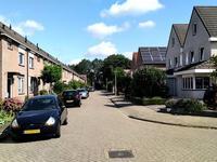 Egelstraat 13 in Hengelo 7559 BM