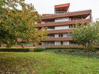 Hoekwal 10 in Veldhoven 5509 KJ