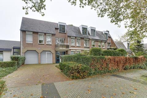 Europalaan-Centrum 19 in Herkenbosch 6075 BV