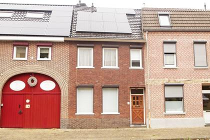 Daalstraat 3 A in Geleen 6165 TH