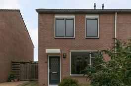 Sperwerstraat 61 in Didam 6942 KW