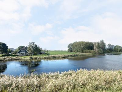 Hasselterdijk 51 B in Zwolle 8043 PG