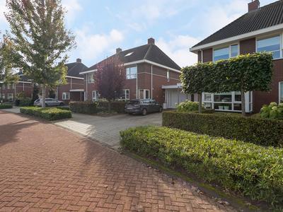 Schildersweg 63 in Dalfsen 7721 KS
