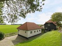 Schuringsedijk 84 in Numansdorp 3281 KR