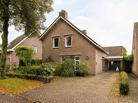 Diederik Van Altenastraat 18 in Hooge Mierde 5095 AP