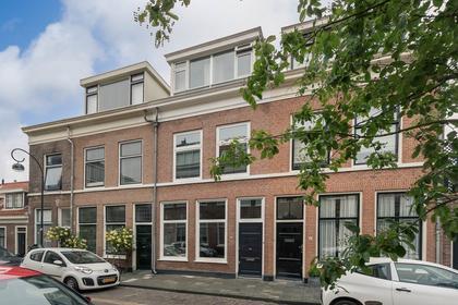 Sophiastraat 67 in Haarlem 2011 VV
