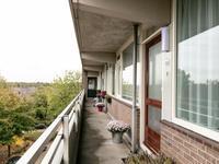 Aagje Dekenlaan 59 in Bussum 1403 HC