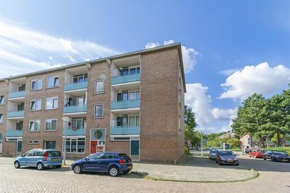 De Egmondenstraat 115 in Amsterdam 1024 SB