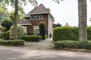Hoofdweg 53 in Froombosch 9619 PB