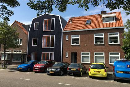 in Zaandam 1506 CP