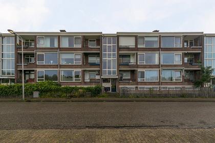 Jan Van Riebeeckstraat 100 in Culemborg 4105 BD