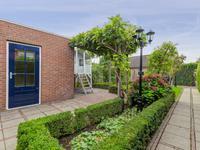 K Van De Sandestraat 21 in Werkendam 4251 ZN